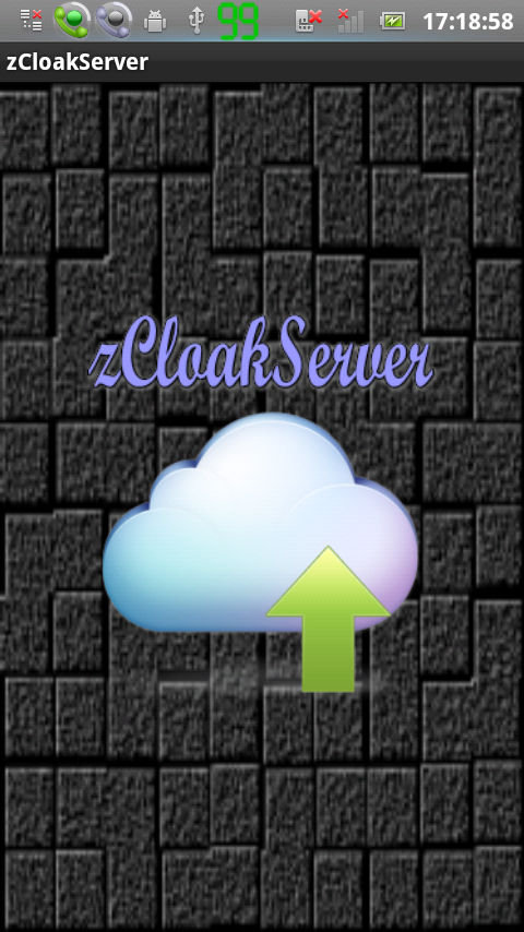 device-2013-05-06-180034